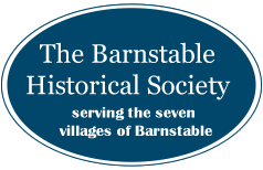 Barnstable Historical Society