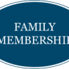 BHS Family Membership