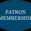 BHS Patron Membership